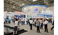 2014 Hongkong Electronic fair spring edition